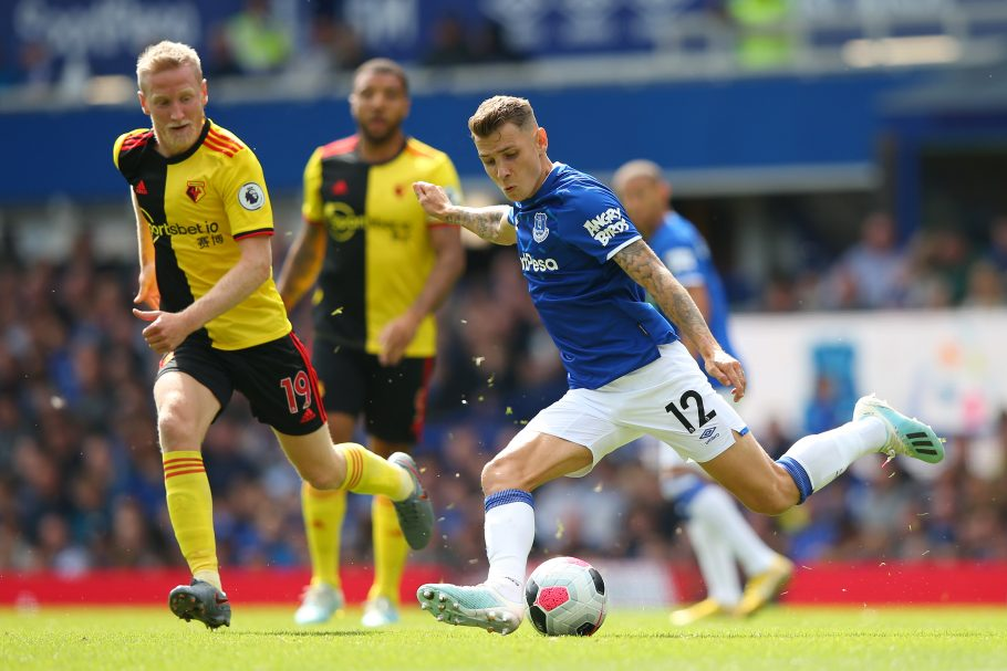 Aston Villa vs Everton Predictions and Betting Tips