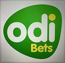 Odibets free betting tips and predictions