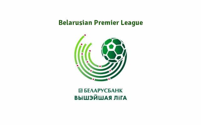 Dinamo Minsk vs Rukh Brest